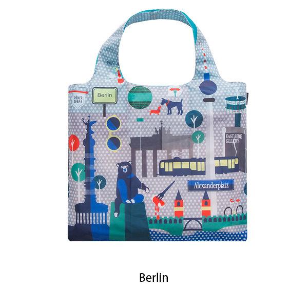 6d2204bf46de7 Waterproof Reusable Shopping Bag – EcoHag
